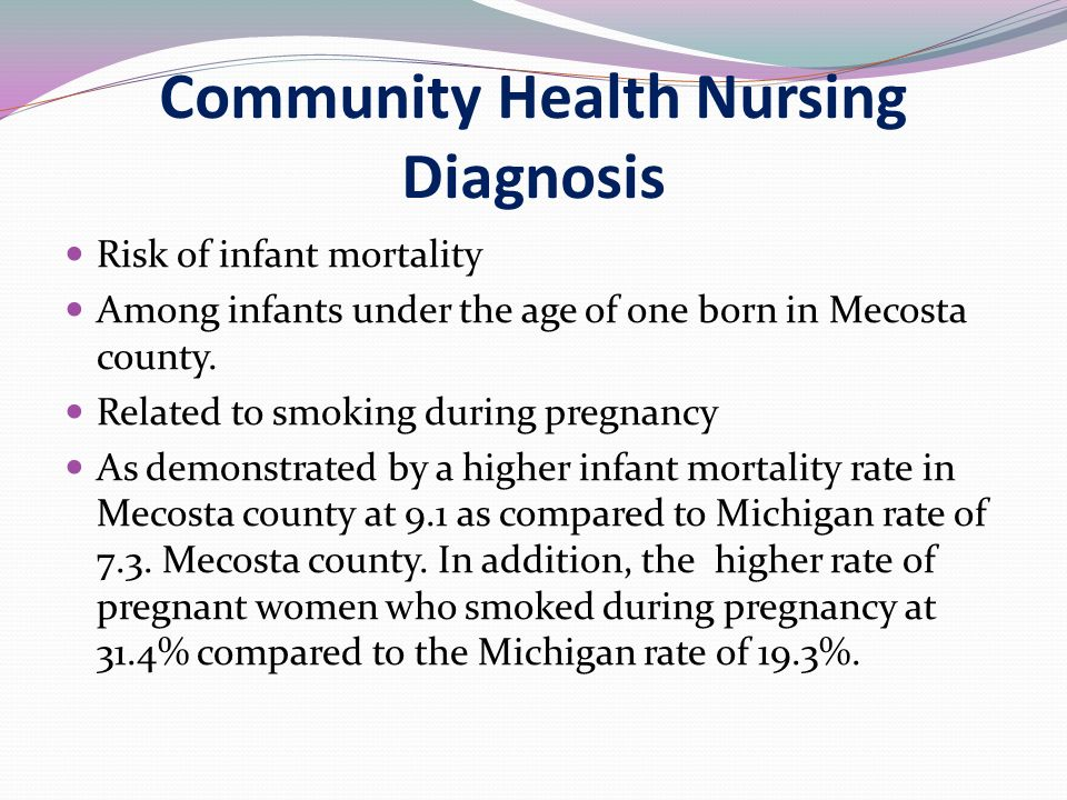 buddhist single women in mecosta county Find parenting therapists, psychologists and parenting counseling in mecosta county, michigan, get help for parenting in mecosta county.