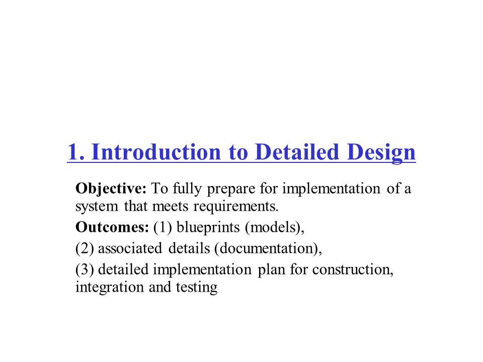 Design 2 detailed design ppt download 4 1 malvernweather Choice Image