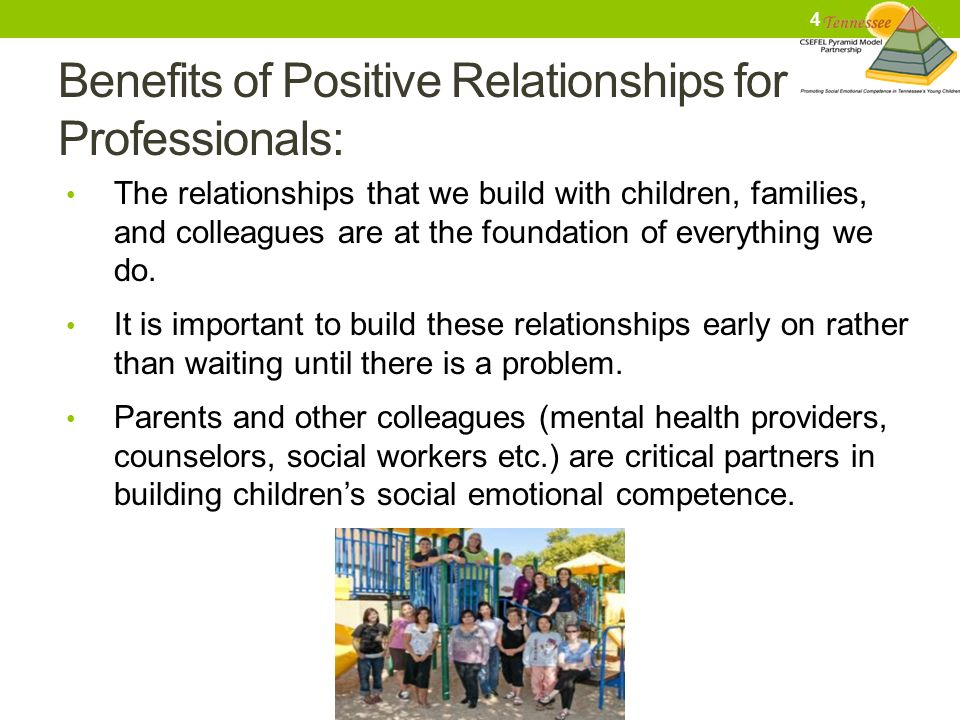 parent to child relationship salesforce foundation