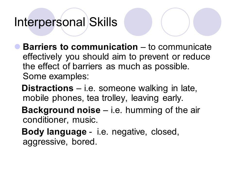 the principles of effective interpersonal communication Active listening, communication skills, communication skills training,  compassionate care, effective communication, empathy, interpersonal skills,  nursing care.