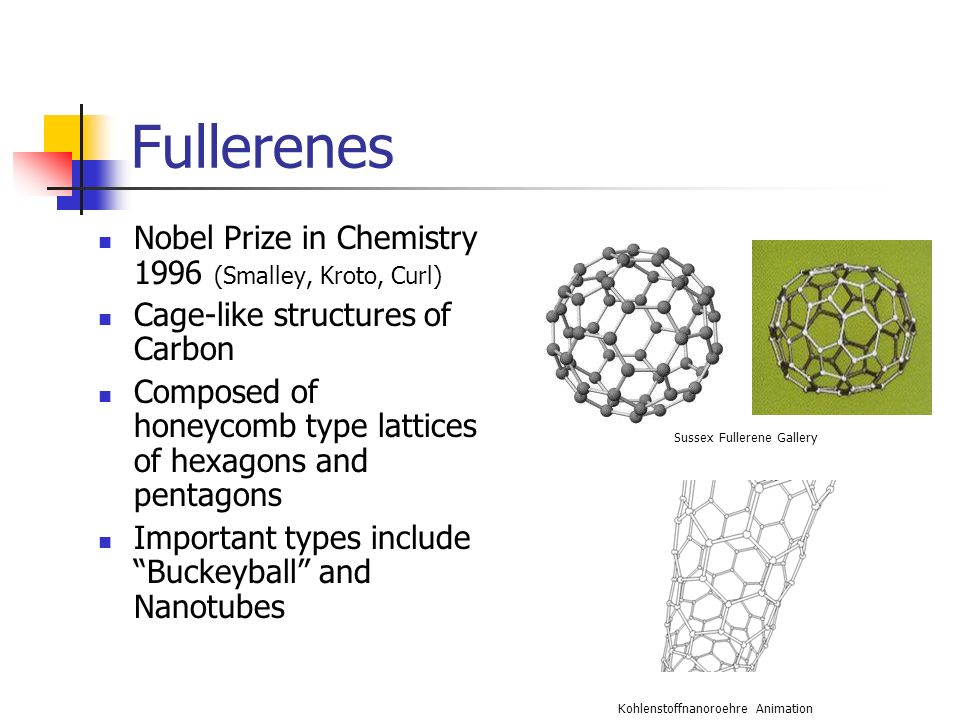 chemistry of carbon nanotubes. thesis Carbon nanotubes carbon nanotubes (cnts) are allotropes of carbon, which have a cylindrical nanostructure with an exceptionally high aspect ratio where carbons are sp2 hybridised with three neighbouring atoms resembling a graphitic structure.