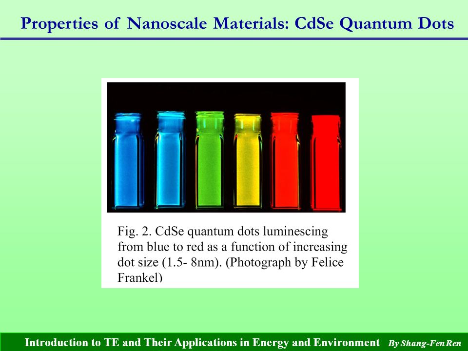 download Advances In Chromatography: