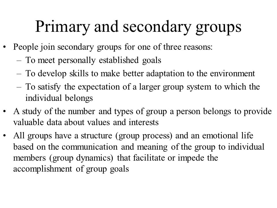 communicating in groups ppt