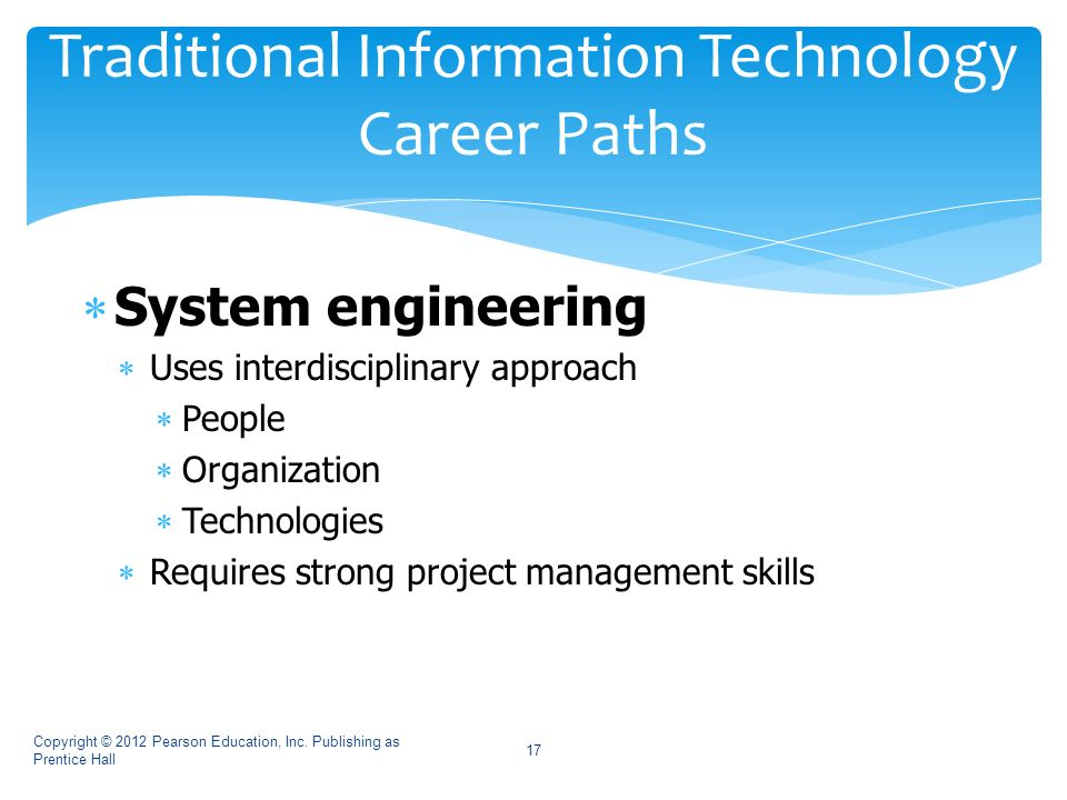 """achievement management and traditional career path Career development is a """"continuous lifelong process of developmental   occupational achievement, stability and satisfaction depends on congruence   by means of the self system, individuals exercise control over their thoughts,  feelings,  in this theory providing opportunities, experiences and significant  adults to."""