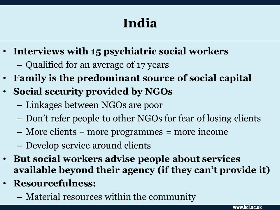 social work client interview Guidelines for counseling interview scenarios  class who will be role-playing a social work client, and who in turn will interview you.
