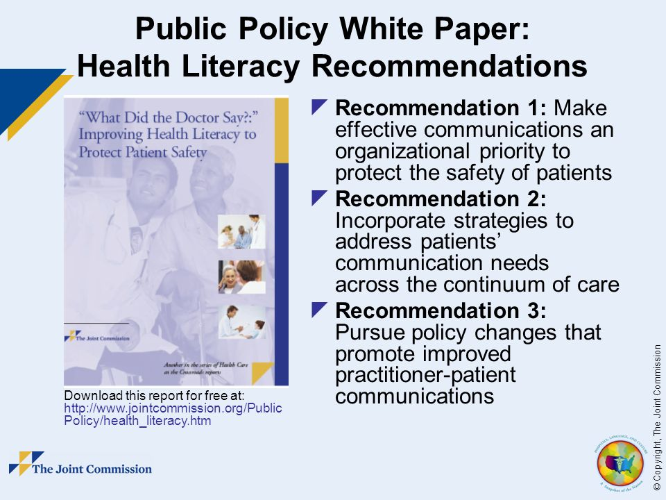 health literacy and its impact on patients essay Explore carol's board theoretical models health literacy on pinterest  human  development theories essay the bioecological model of human  errors and  ades, and the impact that can have on pharmacy costs and patient care quality.