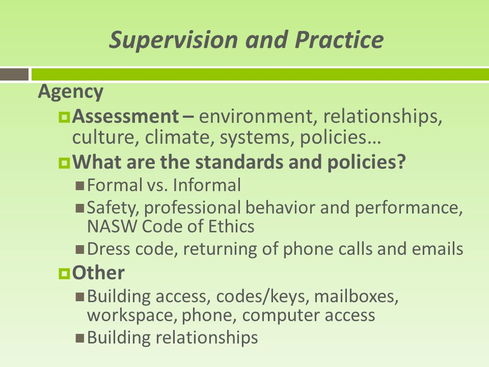 nasw code of ethics pdf 2014