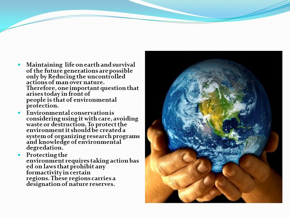 discourse to persuade people to protect the environment Write the text of a speech for a debate at your school/college in which you persuade young people to  to protect others, instead  non-fiction .