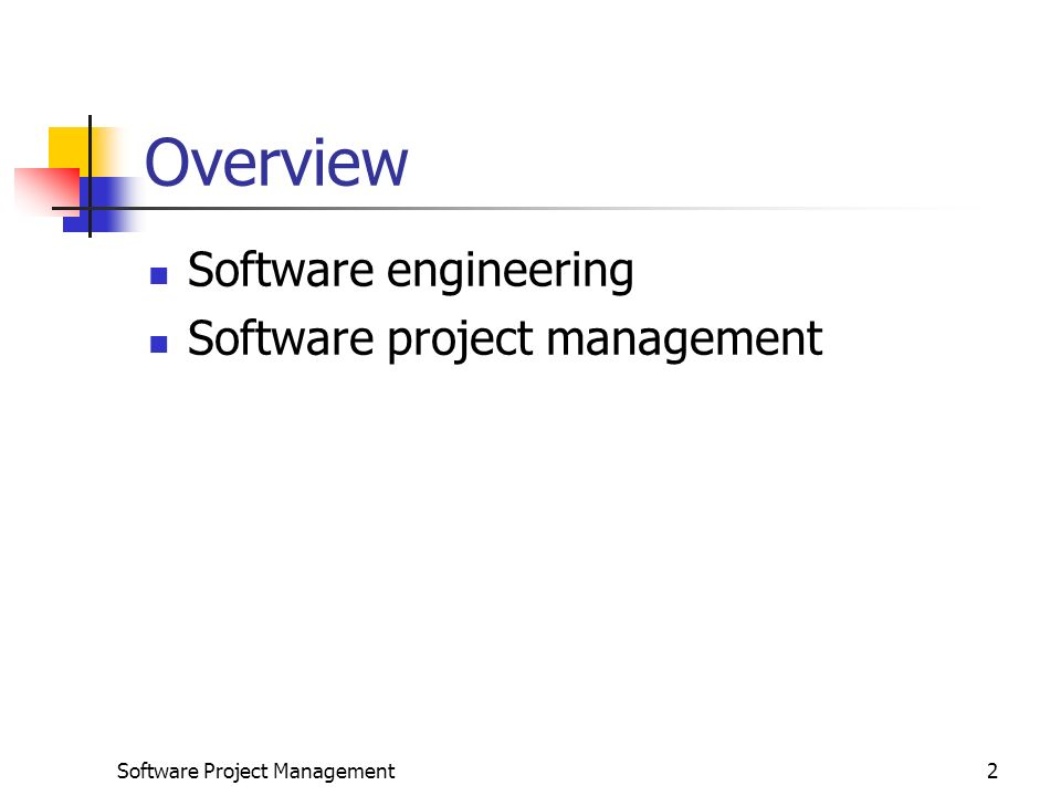 software engineering project management Deltek erp software helps manage project time & expenses for a variety of projects so your a&e firms can be positioned to overcome industry challenges.