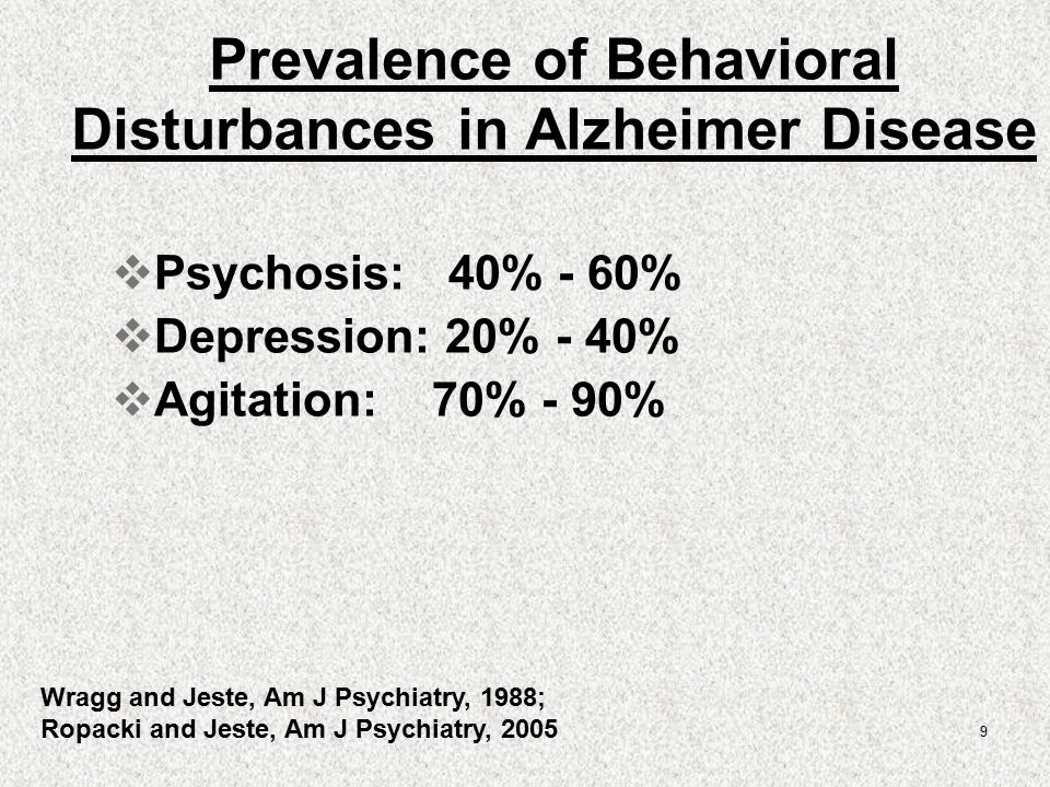 an introduction to the epidemiology of alzheimer disease Alzheimer's speech outline  about the alzheimer's disease  elimination emotion empirical epidemic epidemiology epithelium essence etiology excretion.