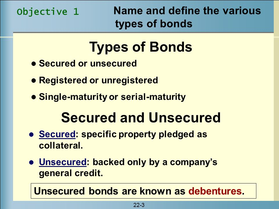 major elements that must be in a bond issue Bond safeguard insurance company (naic #27081) business address: 10002 shelbyville road, suite 100, louisville, ky 40223 - 2979 phone: (615) 553-9500.