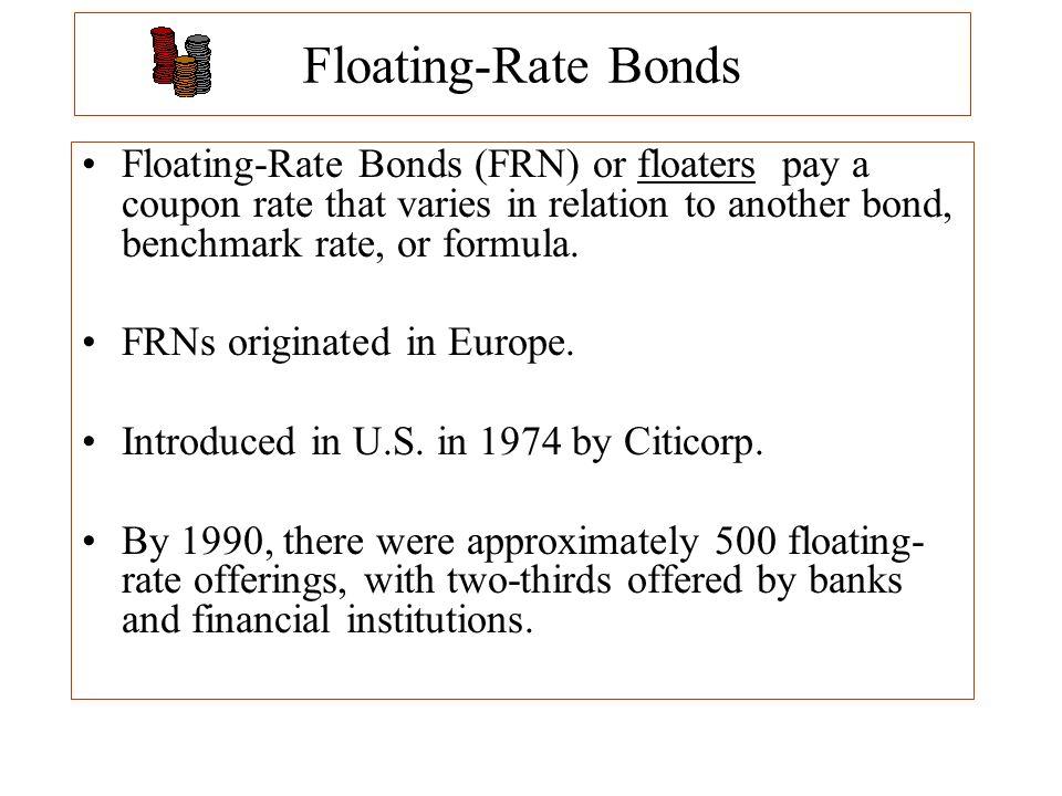 War bond - Wikipedia