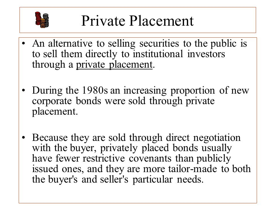 how to sell a car privately in act