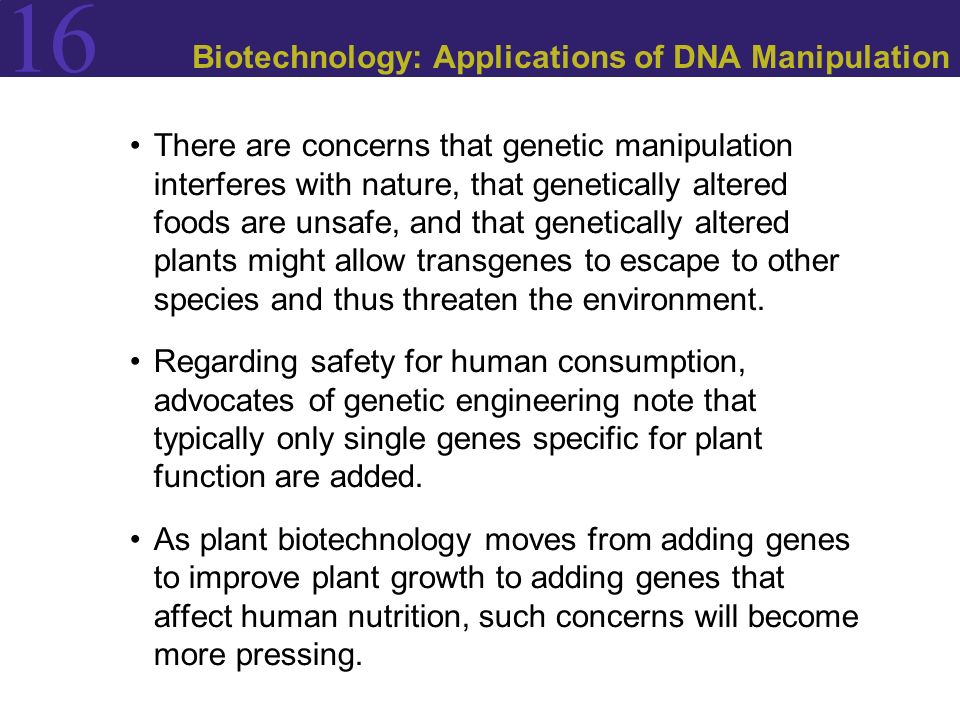 the manipulation of dna to enhance the human race Have 9-10-11 dna strands  and extra dimensional beings known as fallen angelics in ancient history and they use many manipulation methods to manipulate human race.