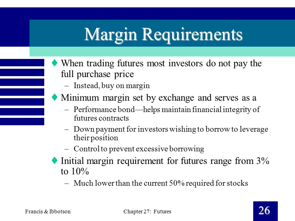 forward rate agreement slideshare