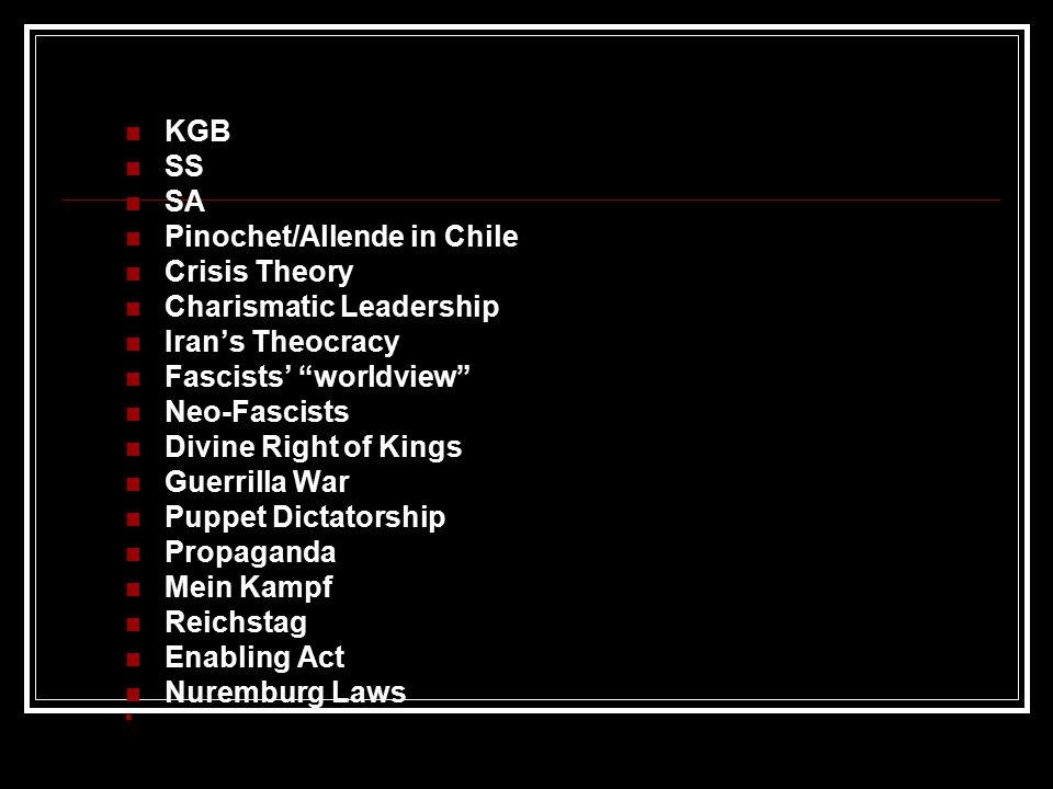 weimar why did german democracy fail pdf