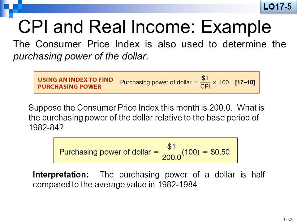 Index Example Leoncapers