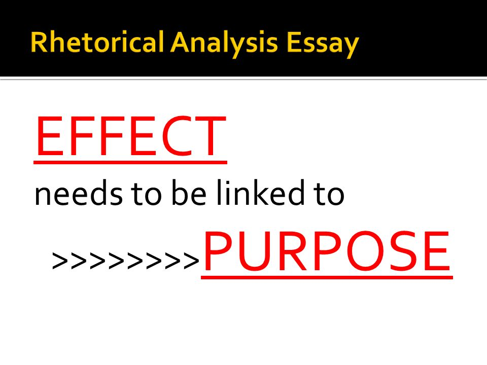rhetorical analysis essay syntax Devices, definitions, & examples  rhetorical devices 1 expletive is a single  word or short phrase, usually interrupting normal syntax, used to lend  with you  but if your questions become ridiculous, your essay may become wastepaper 7.