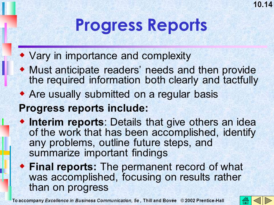 writing business proposals and reports susan l brock Nolvadex price in south africa writing business proposals and reports susan l brock sample how to write a police report examples 57 research paper on the.