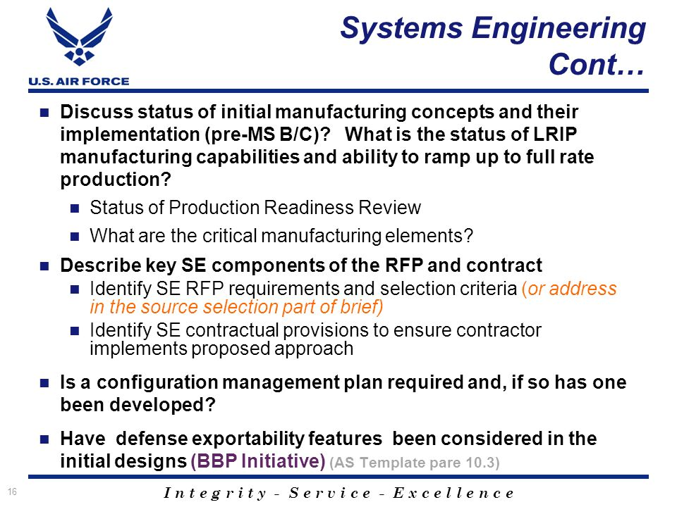 managing production ramp up in manufacturing networks Rapid production ramp-up capability: a collaborative supply network an empirically-based conceptual framework is then developed proposing linkages between critical elements within a manufacturing supply network and this paper highlights that weak production volume ramp up capability can.
