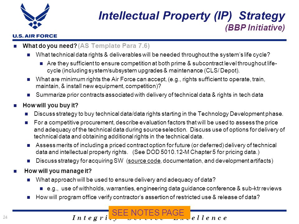 Acquisition strategy as panel template ppt download intellectual property ip strategy bbp initiative pronofoot35fo Image collections