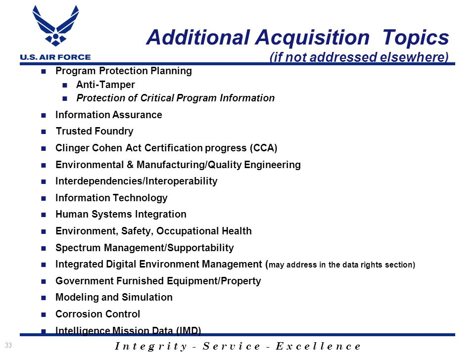 Acquisition strategy as panel template ppt download 33 additional acquisition pronofoot35fo Image collections