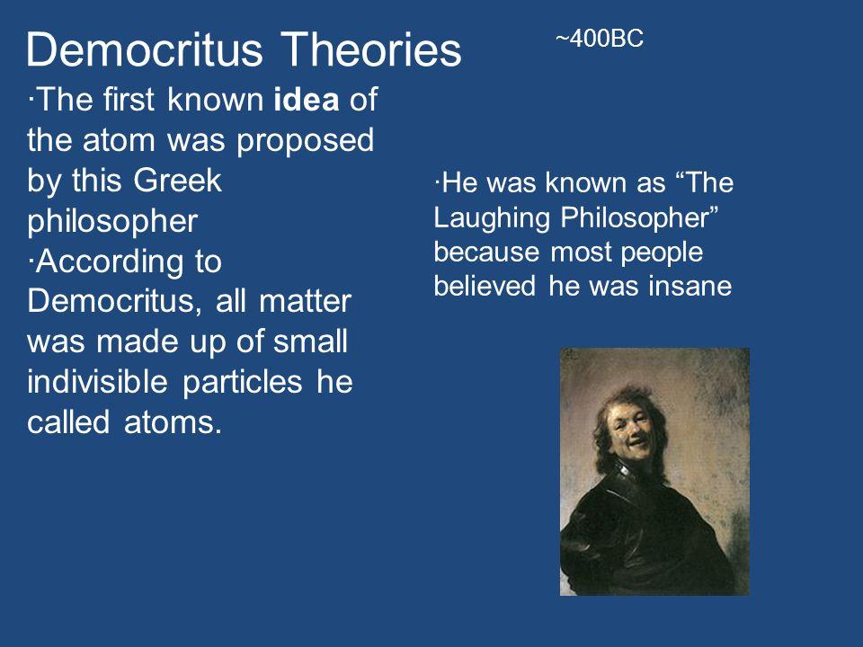 Philosopher's stone - Wikipedia