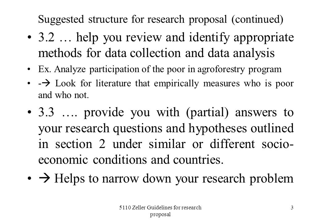 research proposal literature review guidelines Doing a literature review in health1 kathryn jones introduction research question in the light of an existing body of literature research proposals to funding bodies also typically include a literature review guidelines on judging the quality of qualitative studies in sys.