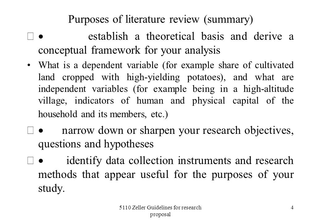 review of realated literature and studies We identified 27 english language peer-review studies that have  a similar  procedure may be applied in a related design.