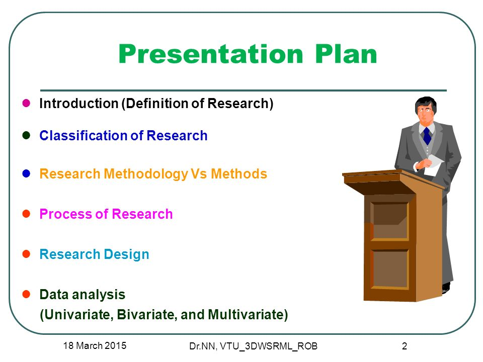 the definition and overview of research Theory definition is - a plausible or scientifically acceptable general principle or   the hypothesis is constructed before any applicable research has been done,.