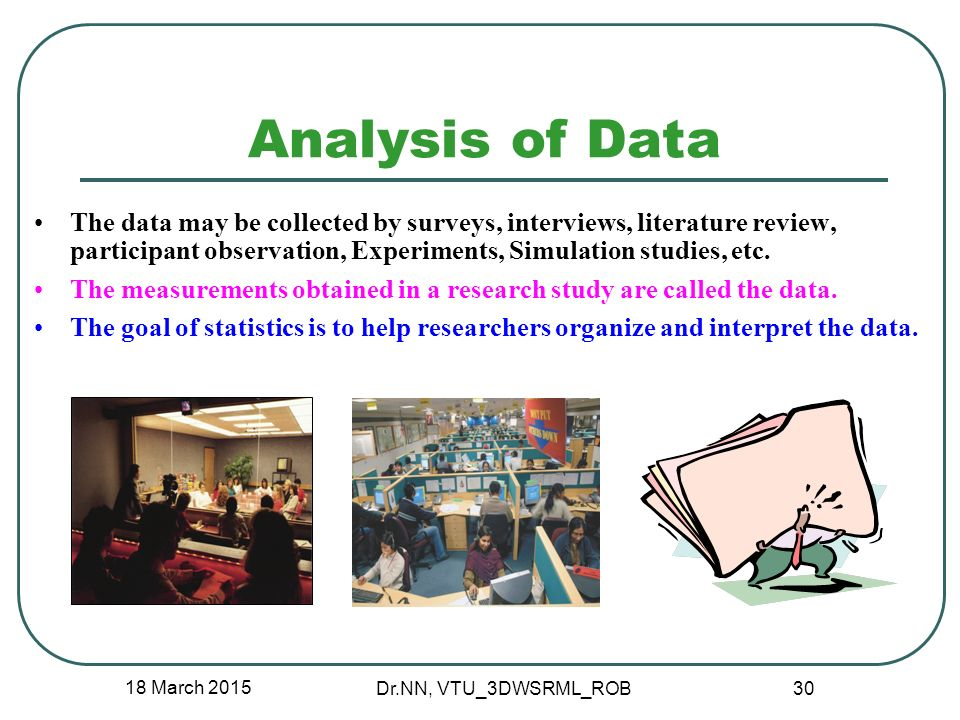 The Purpose of Action Research   ppt video online download