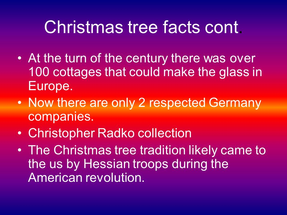history of christmas in europe Or perhaps christmas is none of those things  to the big red guy's good cop  and punishes bad kids, especially in areas of eastern europe.