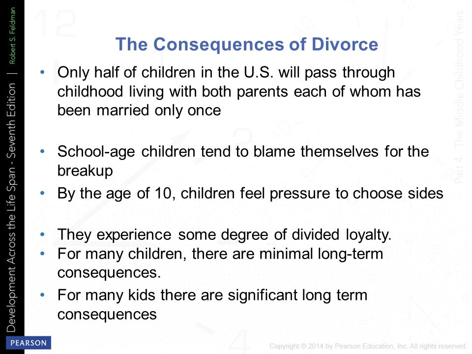 """consequences of divorce Its important to know what is meant by """"divorce"""" or """"dissolution"""", especially if you  are looking to do your own divorce or dissolution divorce or dissolution is often."""