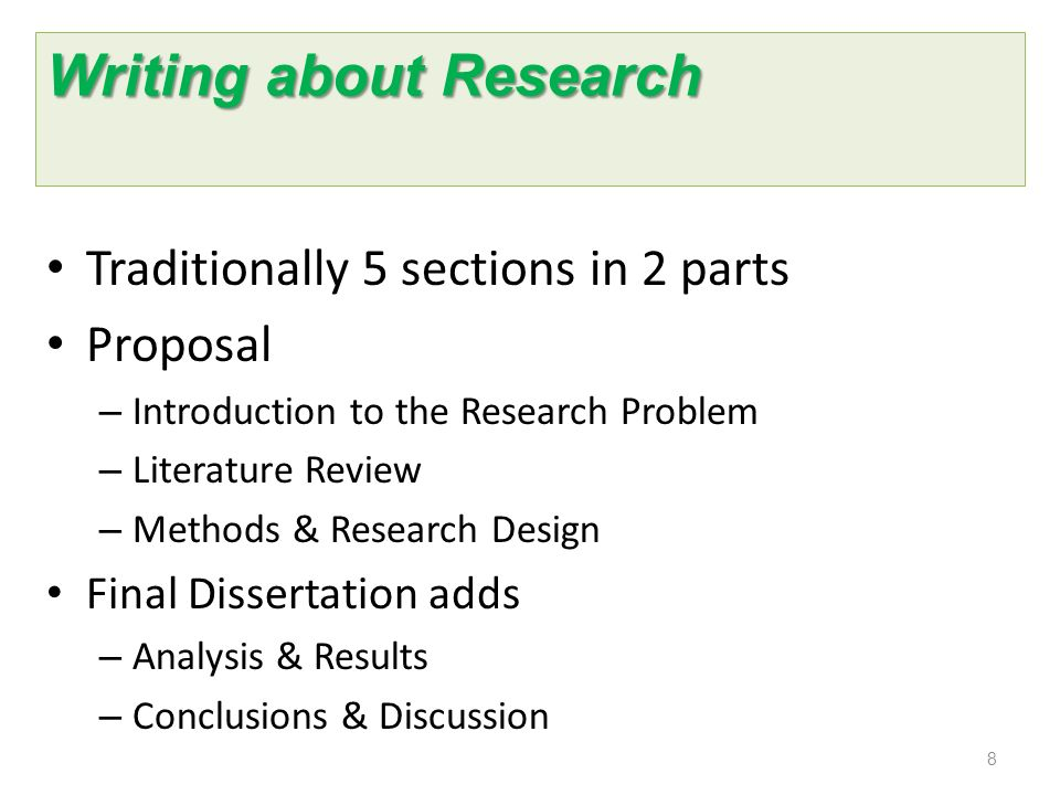 Common Pitfalls In Research Writing Ppt Download