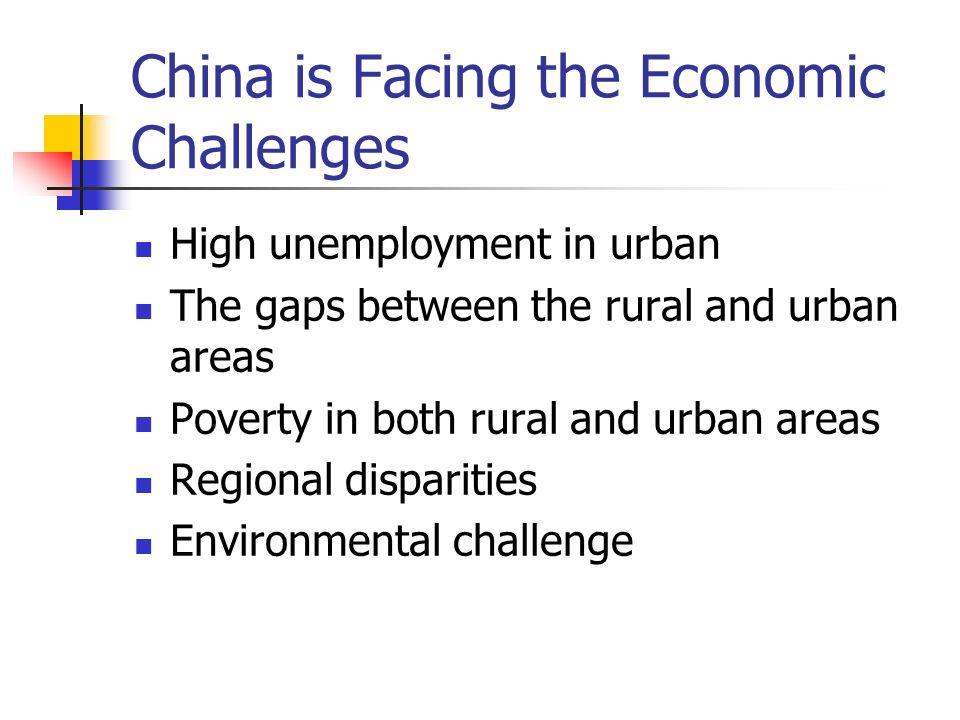 China :Economic Development and FDI - ppt video online ...