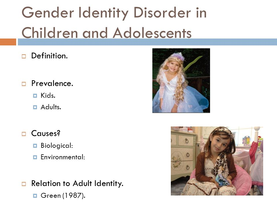 self esteem in adolescents and gender differences On sex differences in adolescent aggression continue to be published  as self- esteem and school victimisation (lila, herrero, & gracia, 2008 kling, hyde.