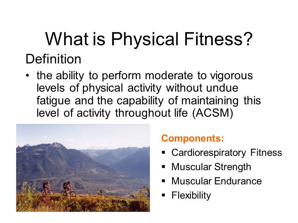 a description of stretching as a form of physical exercise As corrective exercise specialist with mostly deal with muscular imbalances and the final result is to increase or improve the person's functional conditioning, including the person's favorite sport whereas, a physical therapist's job is to get the person to be functional.