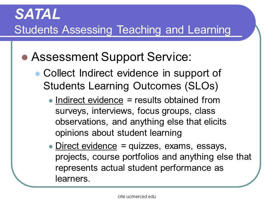 support assessment for learning essay Formative assessment a critical analysis two important papers the use of formative assessment can support the learning of mathematics within.