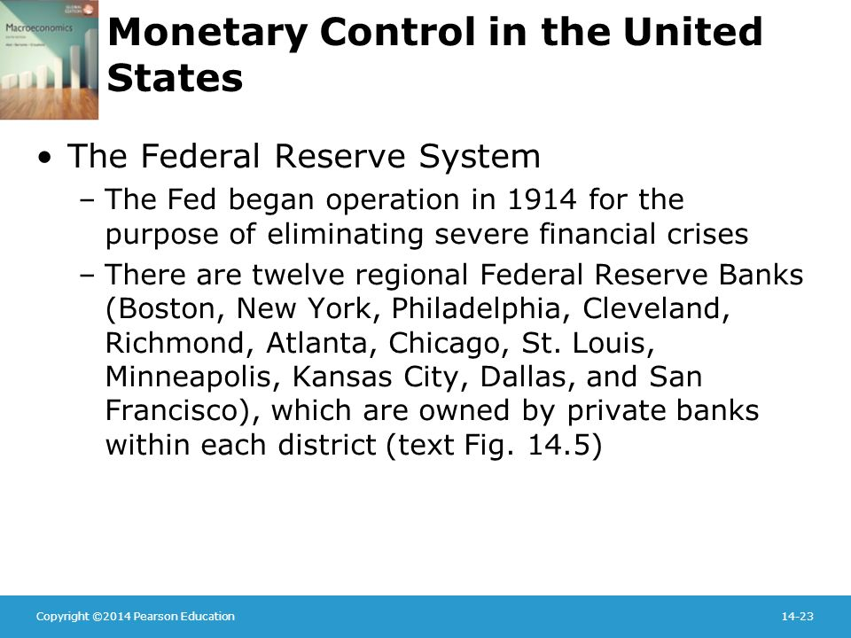 monetary policy in the united states This video gives a brief overview of the fed's three monetary policy tools: open market operations, the required reserve ratio, and the discount rate.