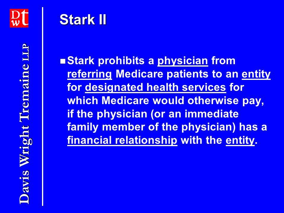 Stark II