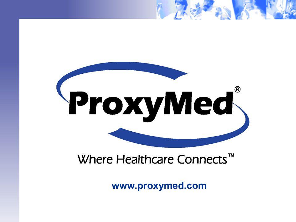 www.proxymed.com
