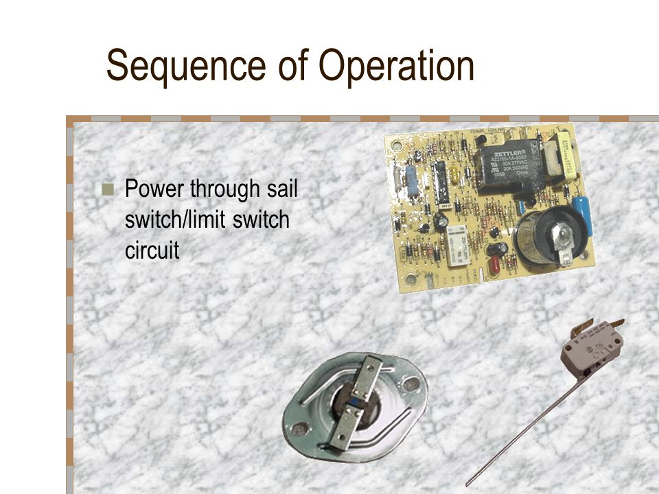 Sequence+of+Operation+Power+through+sail+switch%2Flimit+switch+circuit rv furnaces ppt video online download smail switch wiring diagram at mifinder.co