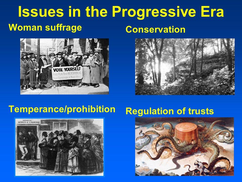 Imperialism Amp Progressivism Ppt Video Online Download