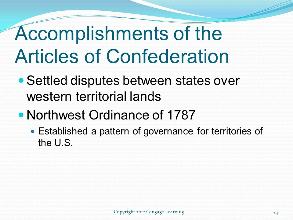the different points of contentions in the original articles of confederation of 1787 The constitutional convention of 1787 was called to amend the articles of confederation  the original plan for the 1787 philadelphia convention.