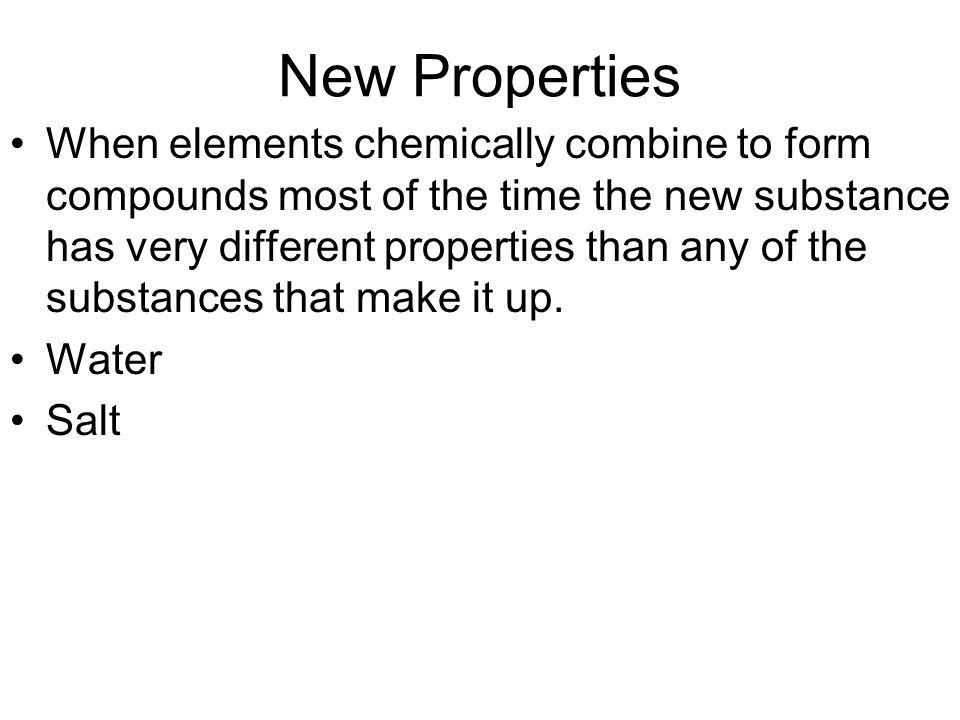 Chapter 19 Chemical Bonding. - ppt download