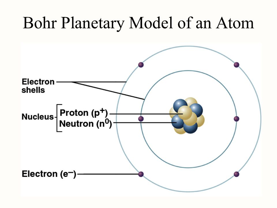 Chapter 2 The Chemistry of Life - ppt video online download