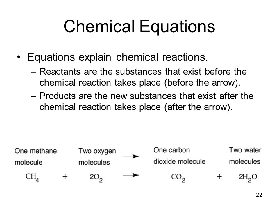 chemical reactions and equations pdf
