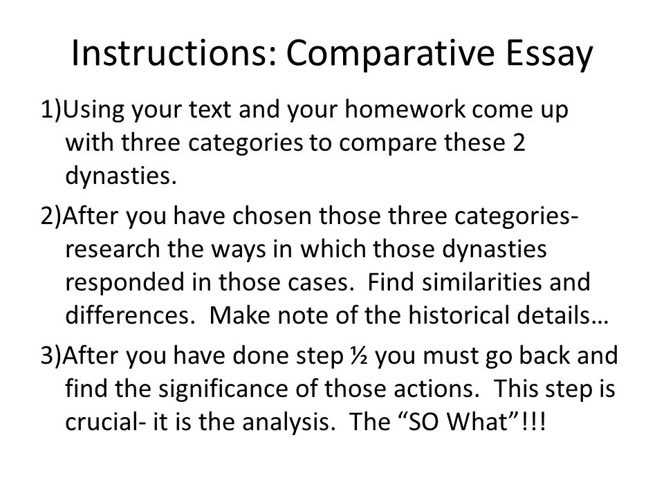 types of essay conclusions A good analytical essay conclusion this gives the conclusion of an analytical essay more importance than that of other types of essays normally, a conclusion.