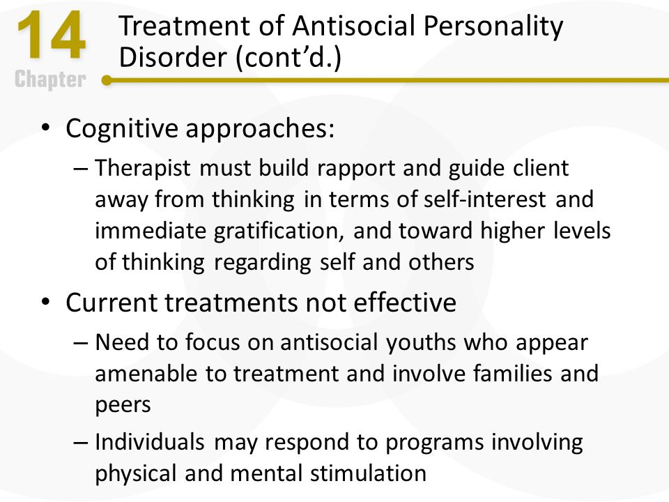 Personality Psychopathology  Ppt Video Online Download. Application For A Credit Card Visa. Veet Spray On Hair Removal Cream Review. Lower Manhattan Physical Therapy. Shopping Bags Reusable Costco Card Processing. Colleges That Have Criminal Justice. Tree Removal Melrose Ma Map Of Stone Harbor Nj. In Trust For Bank Account Home Security Dogs. Degrees In Computer Programming