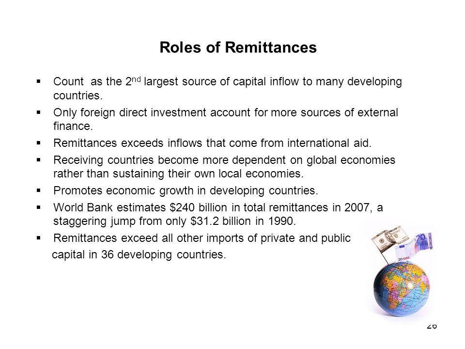 advantages and disadvantages of foreign aid to developing countries pdf